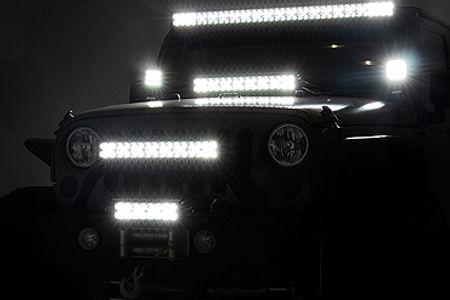 index-banner-x5-lights.jpg