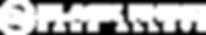 BLACK RHINO MAGS WHEELS PNEUS VIC VICTORIAVILLE