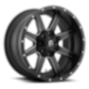 FUEL MAGS WHEELS PNEUS VIC VICTORIAVILLE