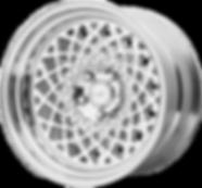 hMR406C-1024x954.png