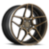 Asanti_db512_wheel_5lug_bronze_20x10-500