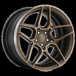Asanti_db512_wheel_5lug_bronze_20x10-500