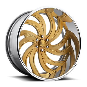 US MAGS MAGS WHEELS PNEUS VIC VICTORIAVILLE