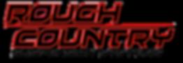 RC_logo 1.png
