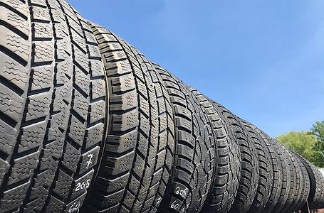 pneus, pneu, tire, tires, neuf, neufs, usagé, auto, camion, pick up, mags, roue, wheels, offset, accesoires,jeep, offroad,rallye,jeeppy