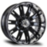 RTX MAGS WHEELS PNEUS VIC VICTORIAVILLE