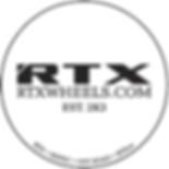 rtxblackcrest.png