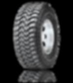 hankook tire pneus vic