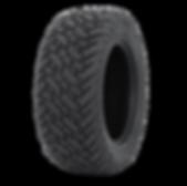 fuel tire pneus vic