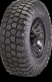 ironman tire pneus vic