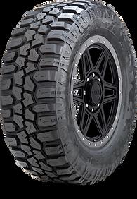 hercules tire pneus vic