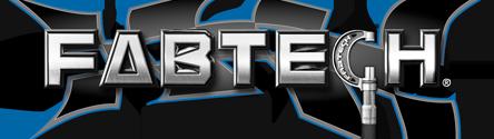fabtech-logo.png