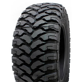 ginell comforcer tire pneus vic