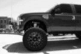 american racing,moto metal,xd kmc,rtx,black rhino,hostile,asanti,us mags,dub,replika,dai,pneus, pneu, tire, tires, neuf, neufs, usagé, auto, camion, pick up, mags, roue, wheels, offset, accesoires,jeep, offroad,rallye,jeeppy, body armor 4x4,calioffroad,mayhem,ion,dirty life,mazzi,niche,fuel,