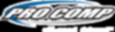 pro-comp-logo.png
