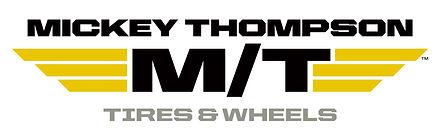 MICKEY THOMPSON  TIRE PNEUS VIC VICTORIAVILLE