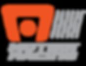 MotegiRacing_2C-1.22.19-150x116.png