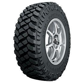 firestone tire pneus vic
