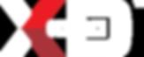 XD KMC MAGS WHEELS PNEUS VIC VICTORIAVILLE