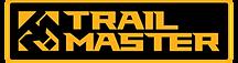 TRAILMASTER.png