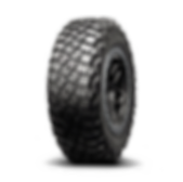 bfgoorich tire pneus vic