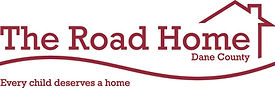 thumbnail_The-Road-Home-Logo-with-taglin