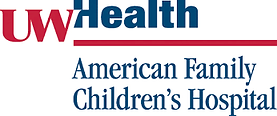 uw-health-american-family-childrens-hosp