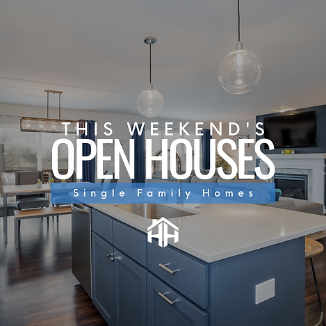 OPEN HOUSES - SFH.png