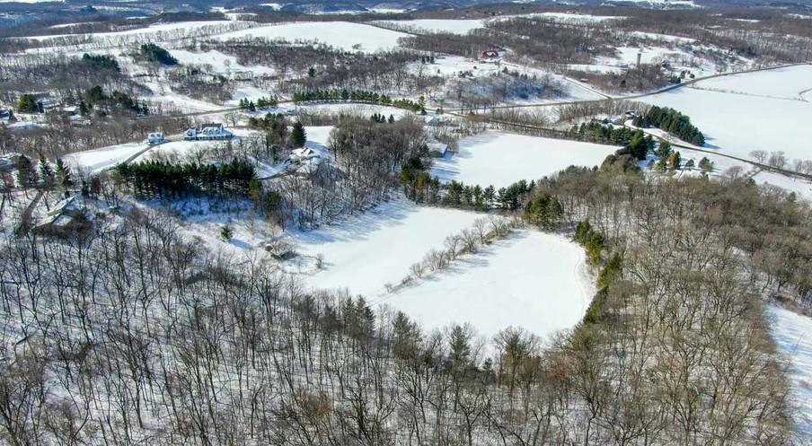 Land By 7842 Big Timber Trail-13.jpg
