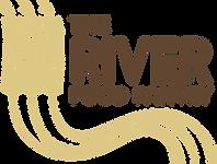 River-Logo-hi-res.png