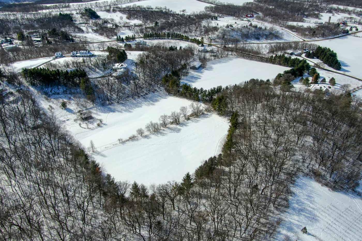 Land By 7842 Big Timber Trail-14.jpg