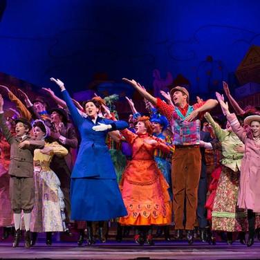 Music Theatre of Wichita, KS