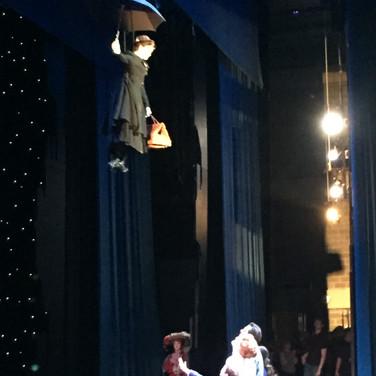 Pittsburgh Civic Light Opera, PCLO, PA