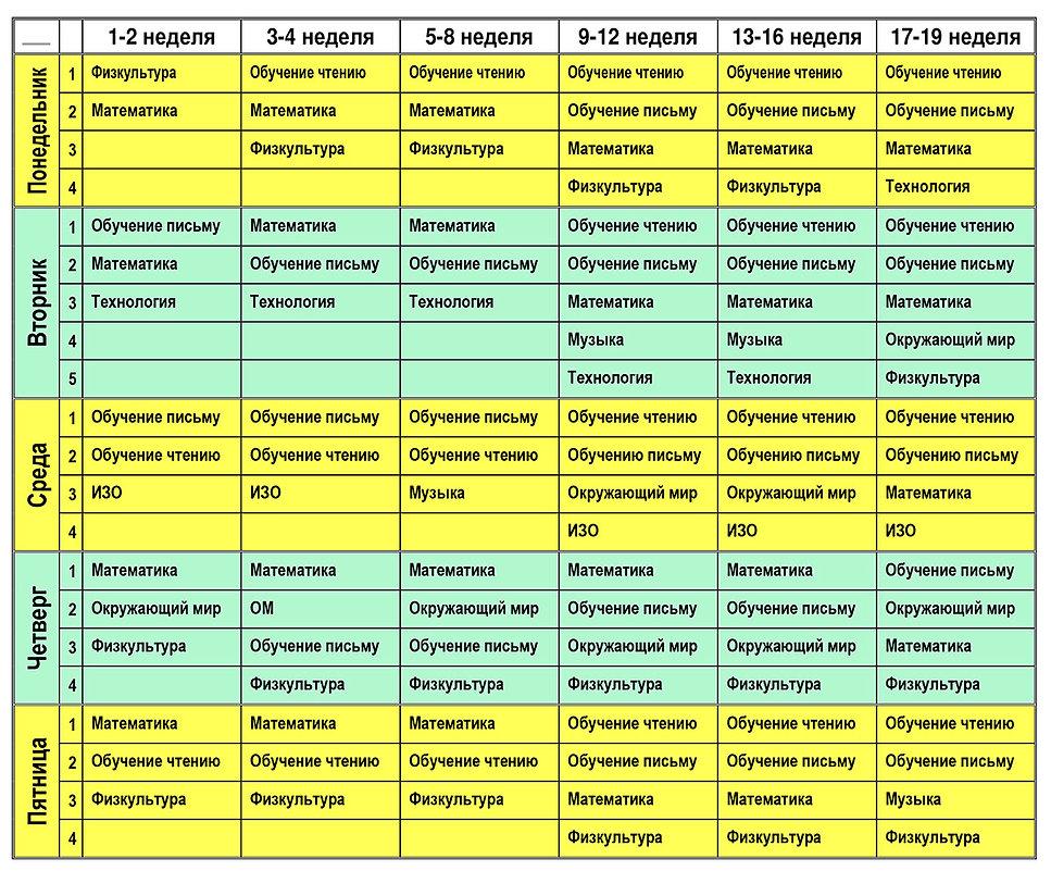 Расписание Славинск-3.jpg