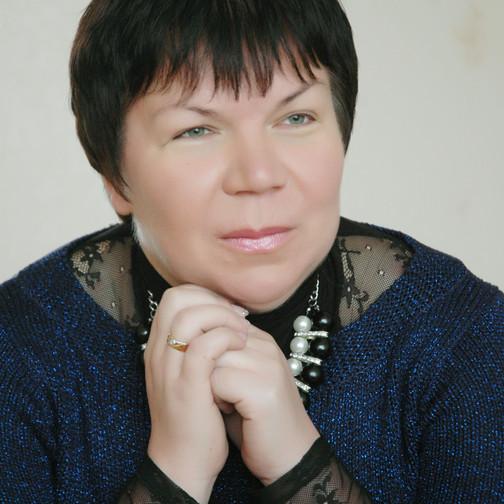 директор школыКочетова Л. Н.
