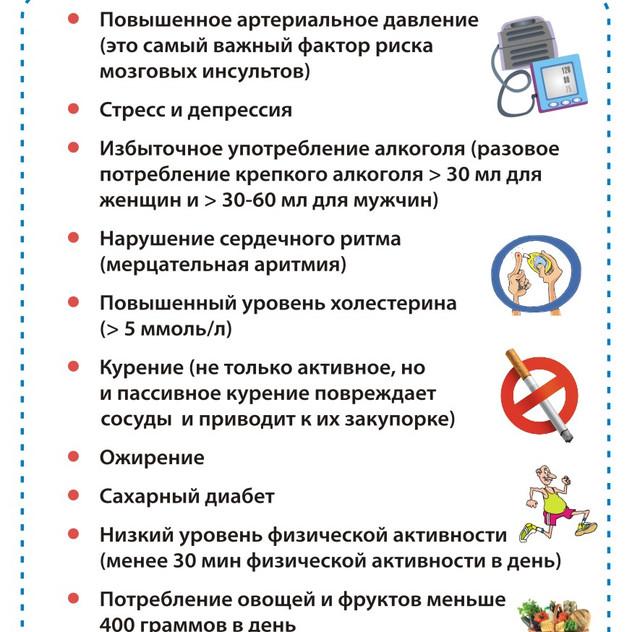 Листовка_Инсульт2