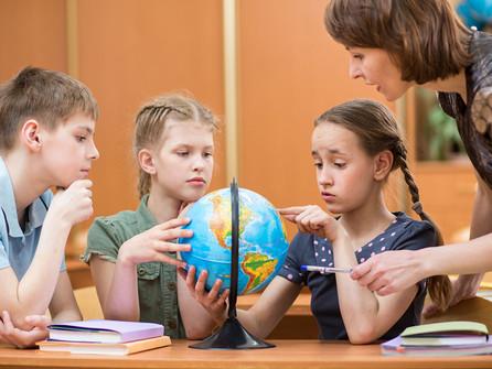 Обучающие семинары по программе воспитания
