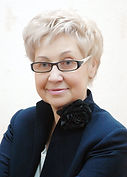 Юшкова Наталия Петровна директор.JPG