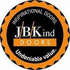 jb kind logo.jpg