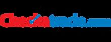 Checkatrade-Logo_edited.png
