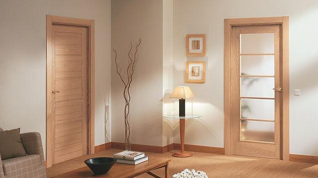 oak door backround.jpg