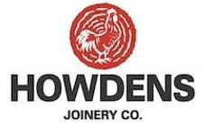 howdens logo.jpg