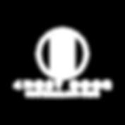 logo whte.png
