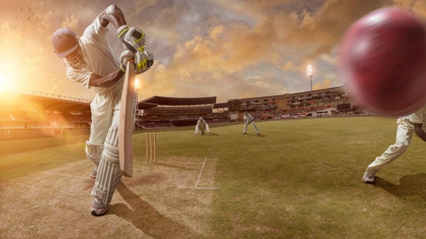 Guy Playing Cricket.jpeg
