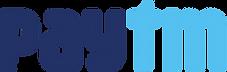 1200px-Paytm_Logo_(standalone).svg.png