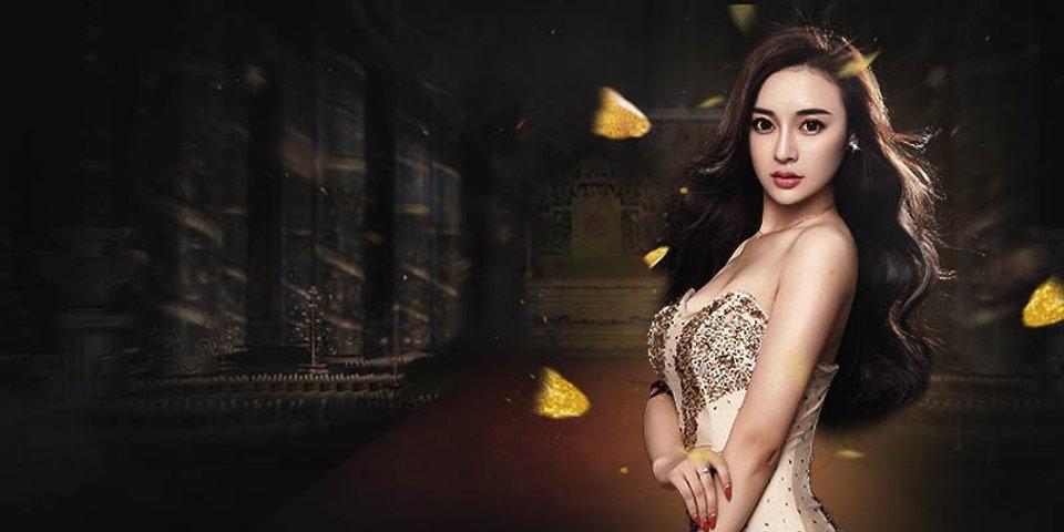 Asian Casino Girl.jpeg