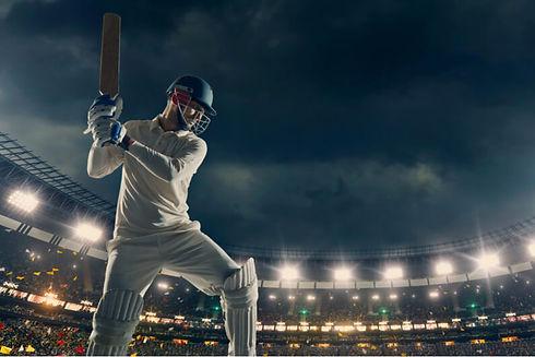 cricket-betting-1.jpeg