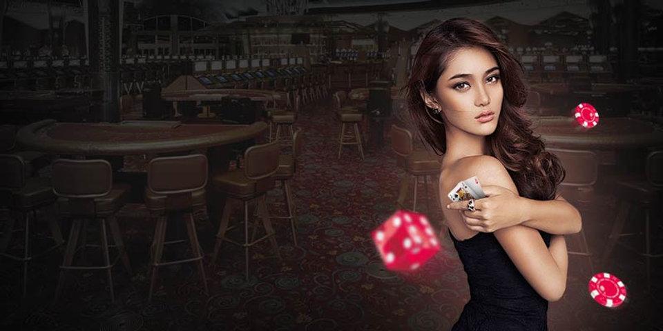 Lotus Book 247 Casino Girl.jpeg