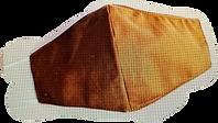 PNG image-327C2E487BD9-1.png