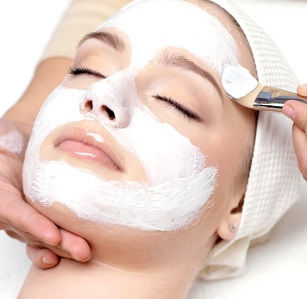 Copy of Facial Skincare  *SUNDERLAND*
